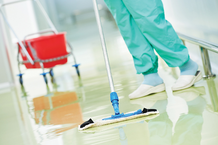 How to Sanitize Surgical Equipment Efficiently In Your Facility