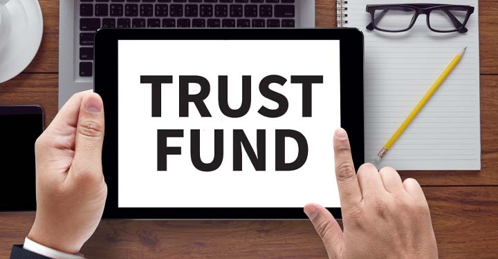 What Are The Different Types Of Trust Funds In A Business