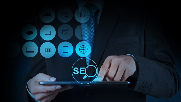Work With Trustworthy SEO Agency To Grow Your Business Revenue