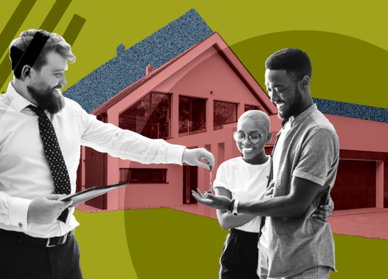 Save Time With Sell Your Home Quickly With Experts Guidance