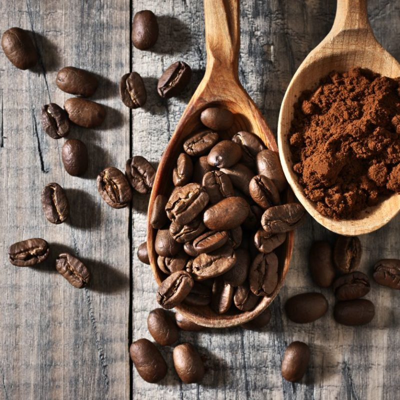 Purchase The Coffee Beans Online Using These Tips!
